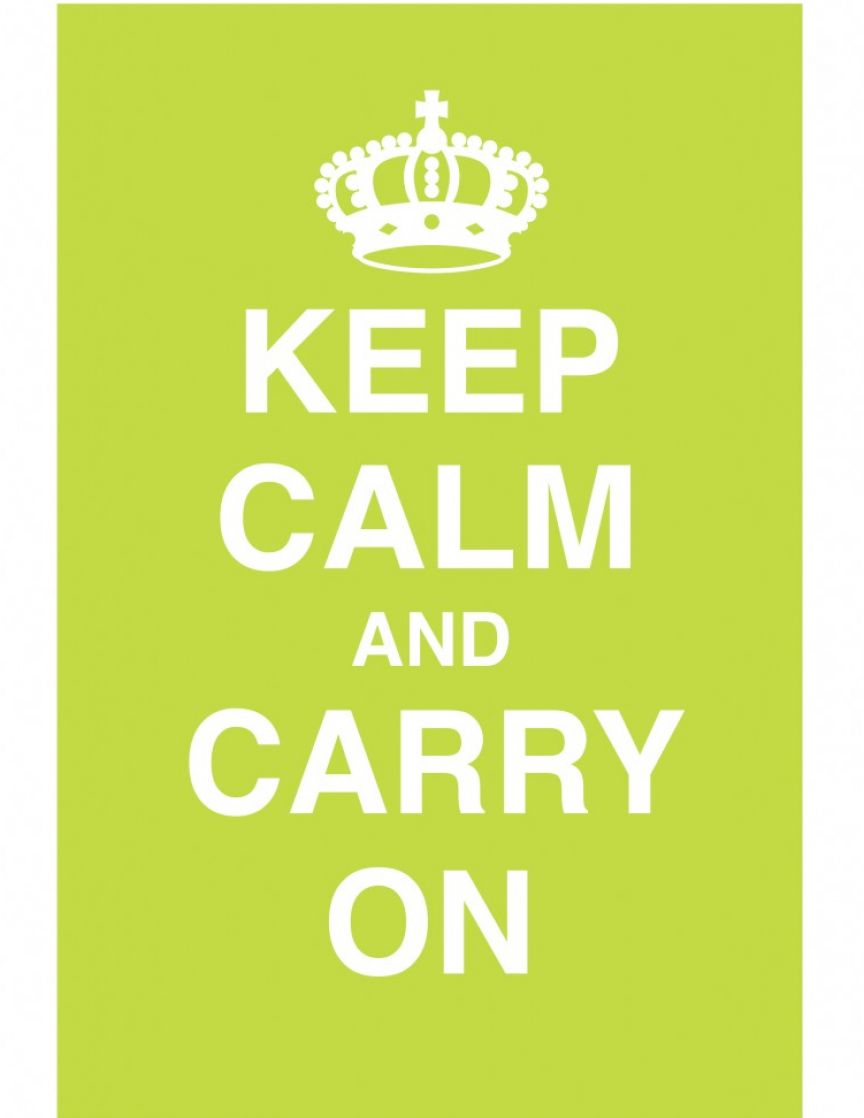 keep calm crown free vector for free download about 1