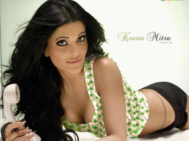 bollywood hot wallpapers. Bollywood hot wallpapers piya