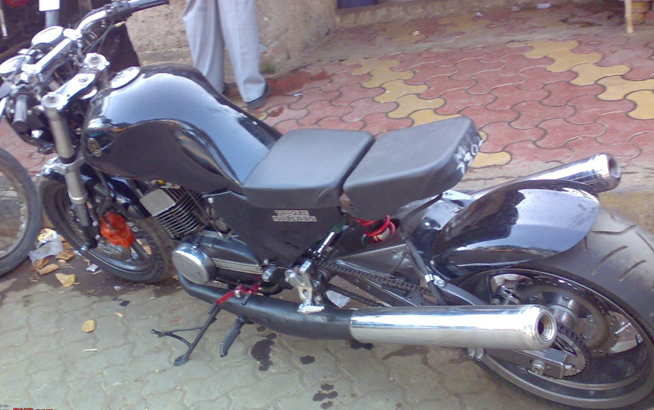 New Latest Bikes In India 2014 | newhairstylesformen2014.com