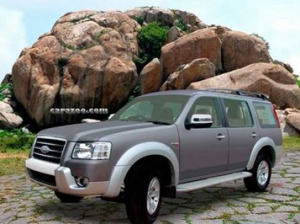 Latest indian cars pictures 2