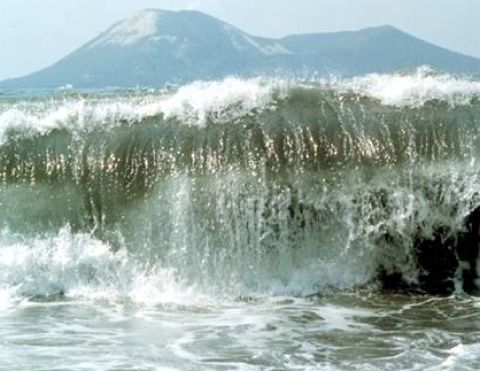 photo essay tsunami 2004
