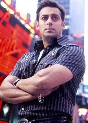 Salman+khan+photos+latest