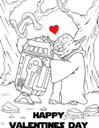 Math Coloring Sheets Coolest Stars Wars Lego Cake 21341485