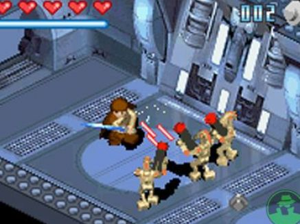 Play Lego Star Wars Games For Free 94