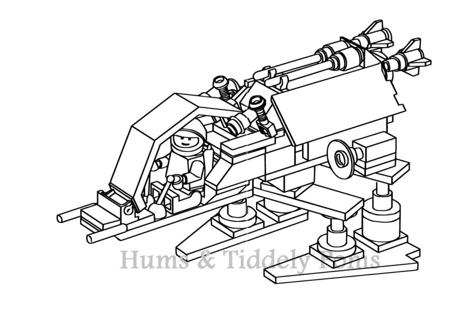 Empire star wars ships coloring pages coloring pages - Dessin star wars ...