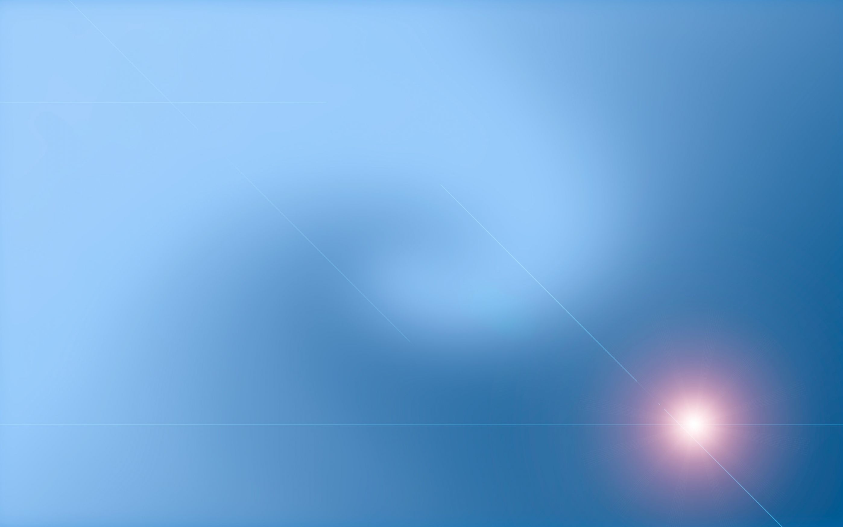 Impressive Light Blue 2796 x 1748 · 121 kB · jpeg