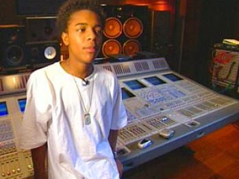 lil bow wow braids 2