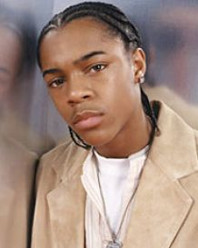 lil bow wow braids 3