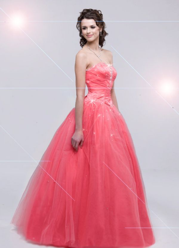 Long prom dresses uk pictures 4