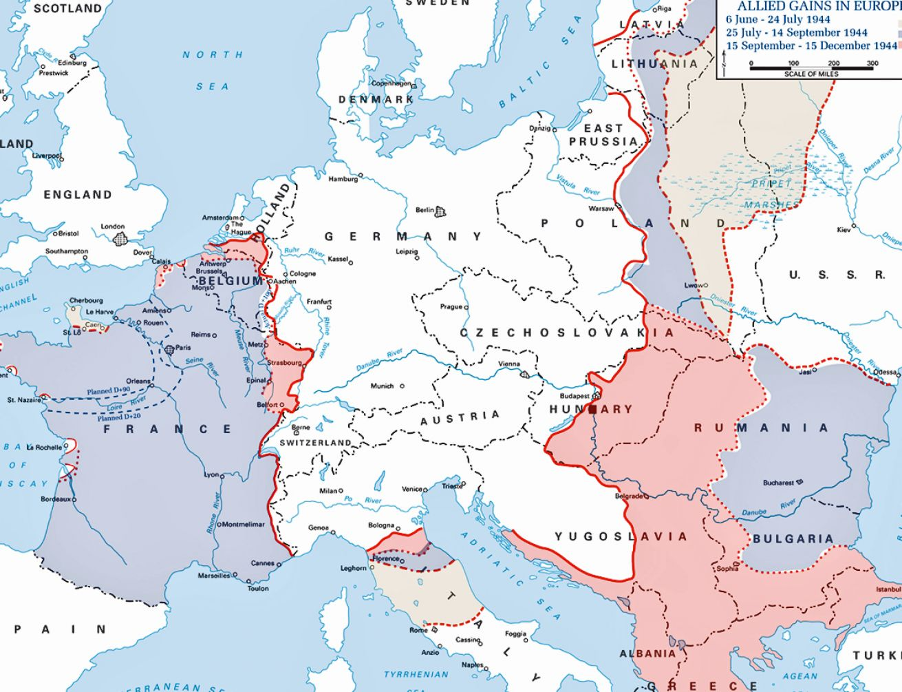 Map Of Europe And Aisa Pictures to Pin on Pinterest PinsDaddy