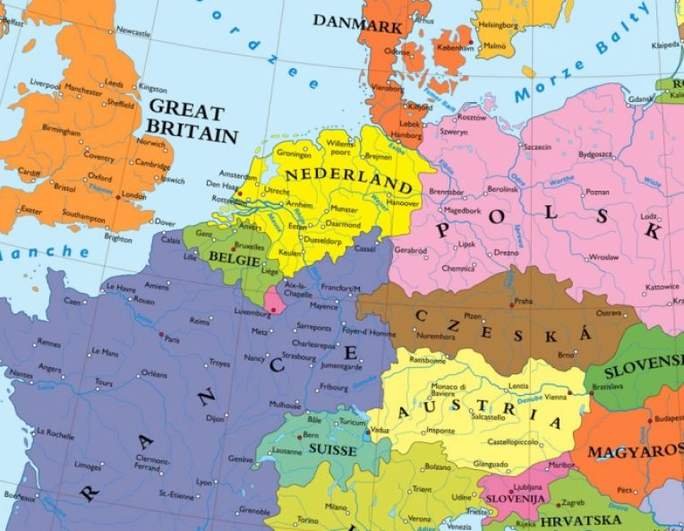 Map Of Europe And Asia During Wwii Pictures to Pin on Pinterest PinsDaddy