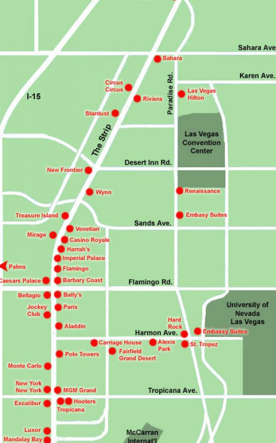 map of the las vegas strip.html with Las Vegas Map Strip on Hotel Baymont Inn And Suites Las Vegas South Strip further Map Las Vegas Strip further Rail World Map Las Vegas Strip in addition Fullstrip further Suites At Hilton Grand Vacation Club On The Strip.