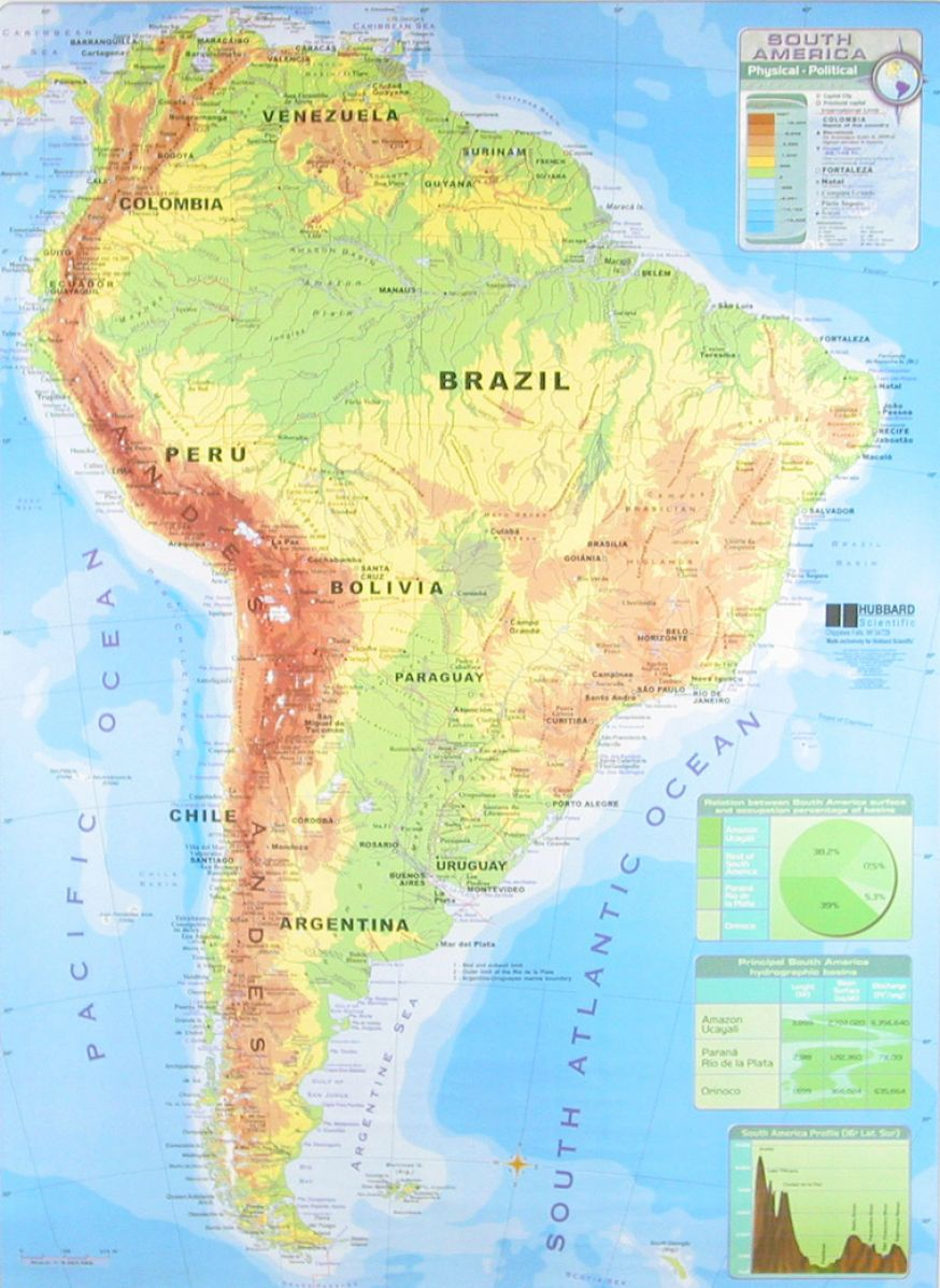 Search Results for Blank Map Of South America Calendar 2015