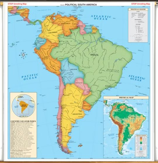 Rivers In South America Images Reverse Search