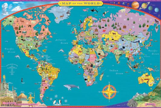 world map wallpaper download. world map wallpaper download.