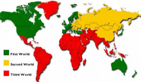 Map of world war 2 countries pictures 2