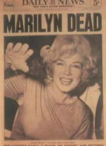 Marilyn+monroe+death+photos+autopsy
