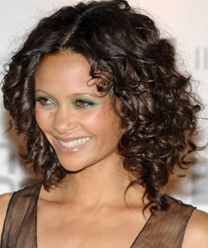 updo hairstyles for black women 2010. Updo medium hairstyles for