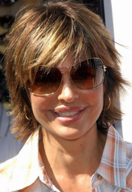 long layered hairstyles with side bangs. 2011 hot hairstyles side swept