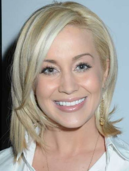 Impressive Kellie Pickler Shoulder Length Hair 437 x 581 · 31 kB · jpeg