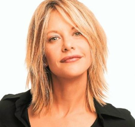 hairstyles with tracks sewed in : ... Length Shaggy Layered Hairstyles Back View Short Hairstyle 2013