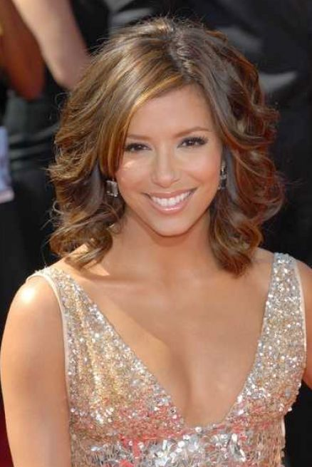 ... Hairstyles Hairstyles Haircutsbest Hairstyles 2013 | LONG HAIRSTYLES