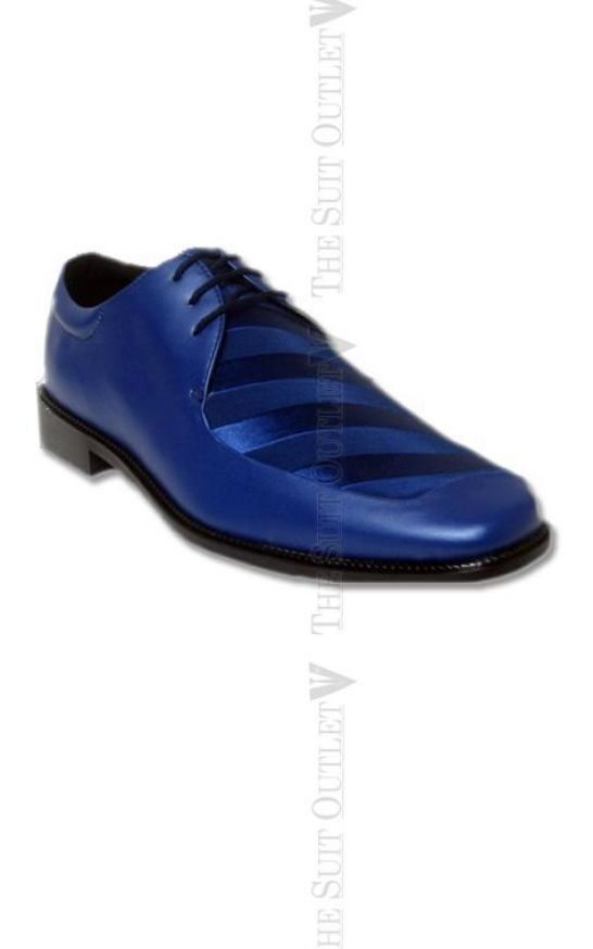 Mens royal blue dress shoes - 42 results from brands Franco Vanucci, Palladium Interactive, Signature Housewares, products like Gino Vitale Men's Single Monk Strap Wing Tip Dress Shoes 13 Medium ROYAL BLUE, Massimo Matteo - Oiled Nubuck Bit Driver (Royal Blue) Men's Slip-on Dress Shoes, Women's Pleaser Adore G - Clear PVC/Royal Blue Glitter Insert Dress Shoes, Men's Shoes.