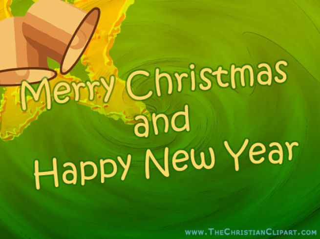Merry Christmas and Happy New year wishes for Success and good times Happy Christmas wishes from snowmen drawing art pi Merry christmas