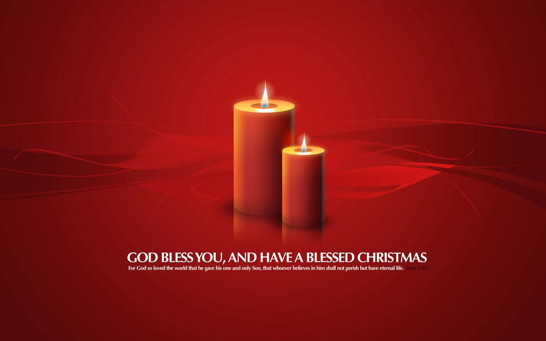 Merry christmas greetings wallpapers pictures 2