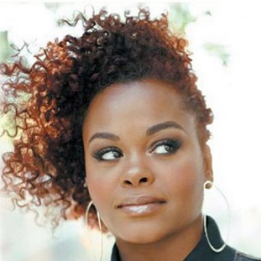 Natural Hair Styles on Natural African American Hairstyles Pictures 1 Jpg