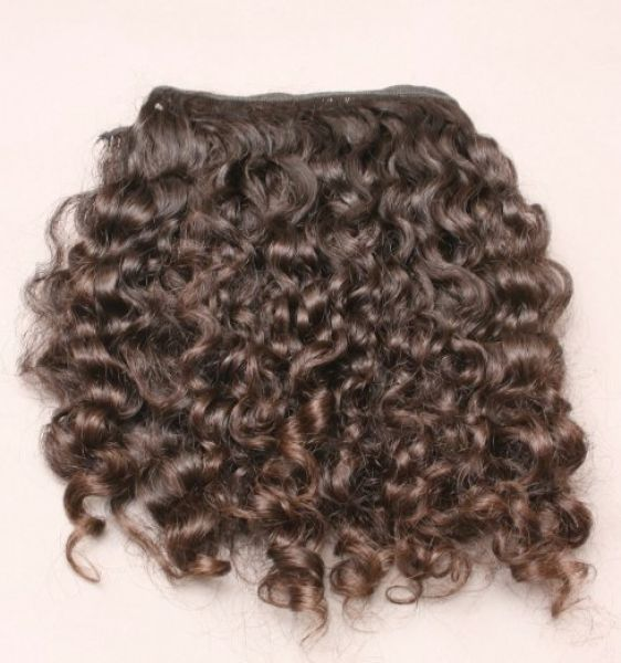 Extensions For Natural Hair 64