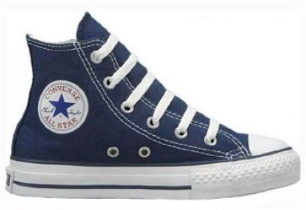 Buy online converse shoes and black monochrome converse high tops.