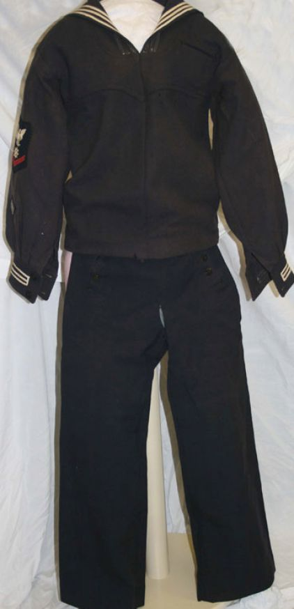 navy uniforms navy enlisted dress blue uniforms for sale