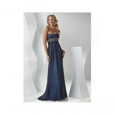 Prom Dress on Navy Blue Prom Dresses Uk Pictures 3