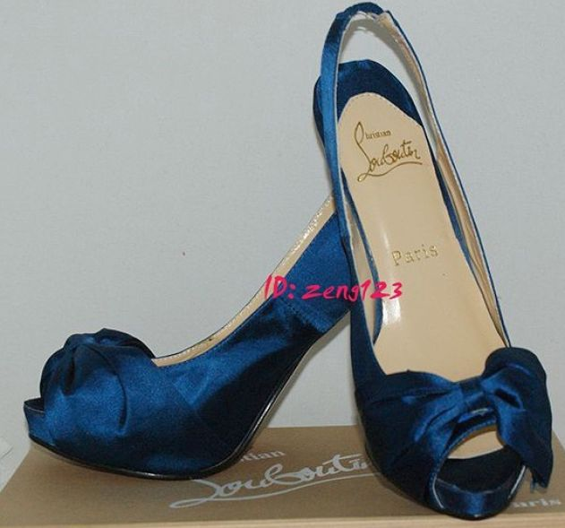 Permalink to Wide Fit Shoes Wedding