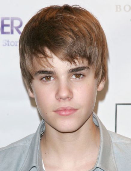 justin bieber old hairstyle. These new Justin Bieber