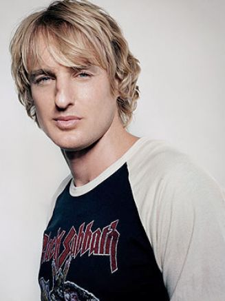 nice long haircuts for men. Long hairstyles for men new