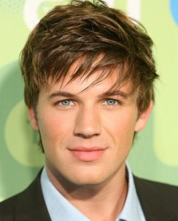 hairstyles 2011 short men. Short hairstyles 2011 2011
