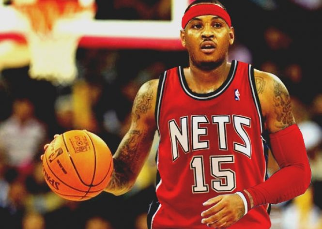carmelo anthony new york knicks wallpaper. carmelo anthony new york