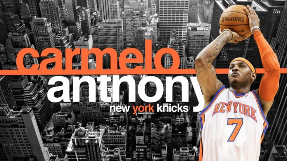 new york knicks wallpaper 2011. knicks wallpaper 2011.