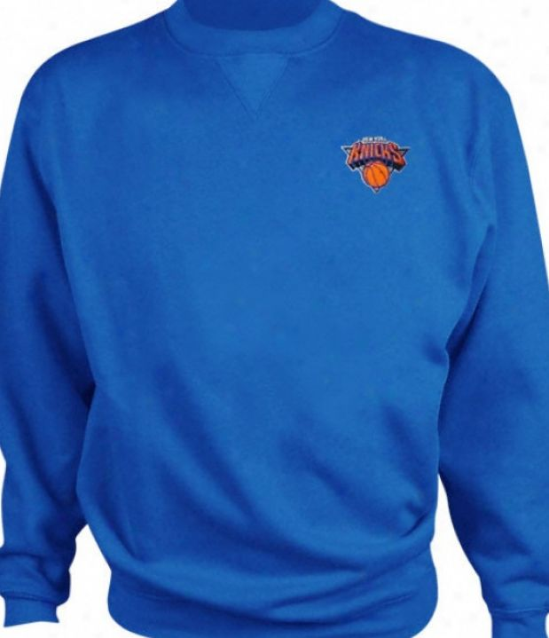 old new york knicks logo. Nba new york knicks logo eps