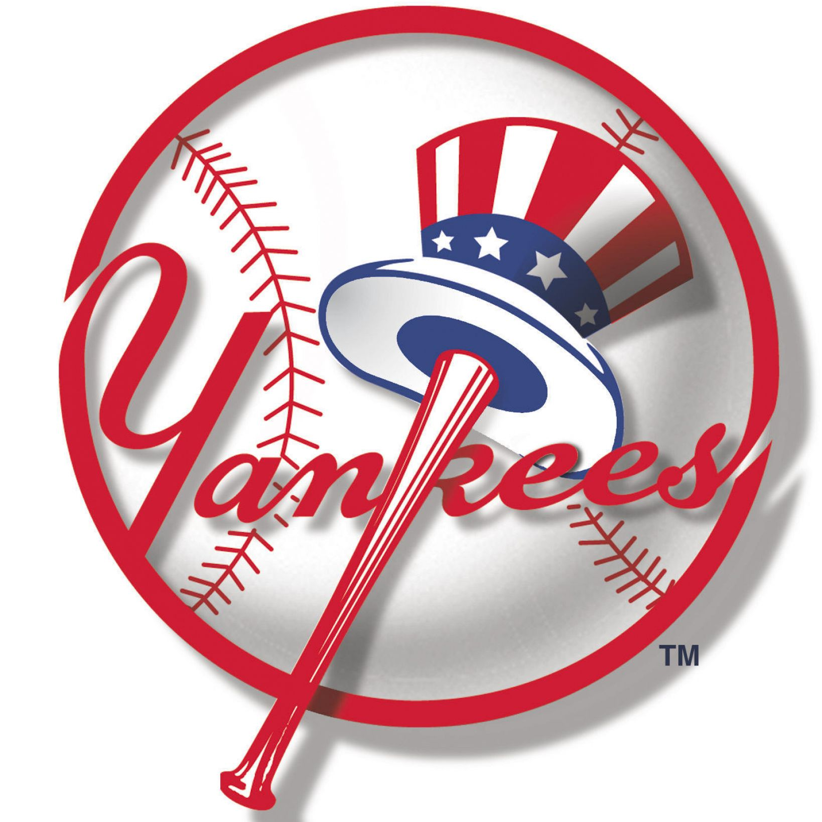 New york yankees 2011 roster pictures 3