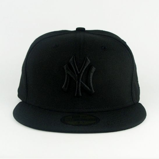 new era new york yankees hat. New era york yankees hat