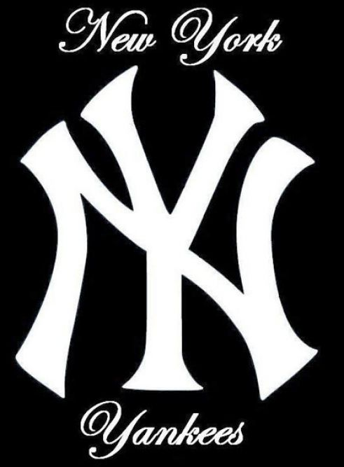 New york yankees logo clip art This is your index.html page