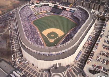 new new york yankees stadium. New york yankees wikipedia the
