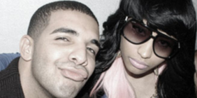 Nicki Minaj And Drake Married Video. Drake married nicki minaj (official twitter video clip) Nicki Minaj and Drake Married!! Nicki Minaj and Drake got married. At least thats what they ar