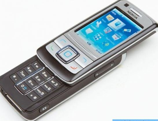 Nokia new models with price in pakistan pictures 4