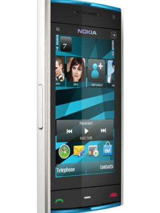 Nokia new models with rates pictures 1