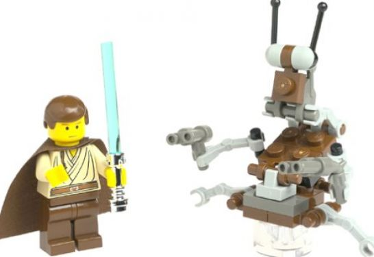 Old lego star wars sets pictures 4