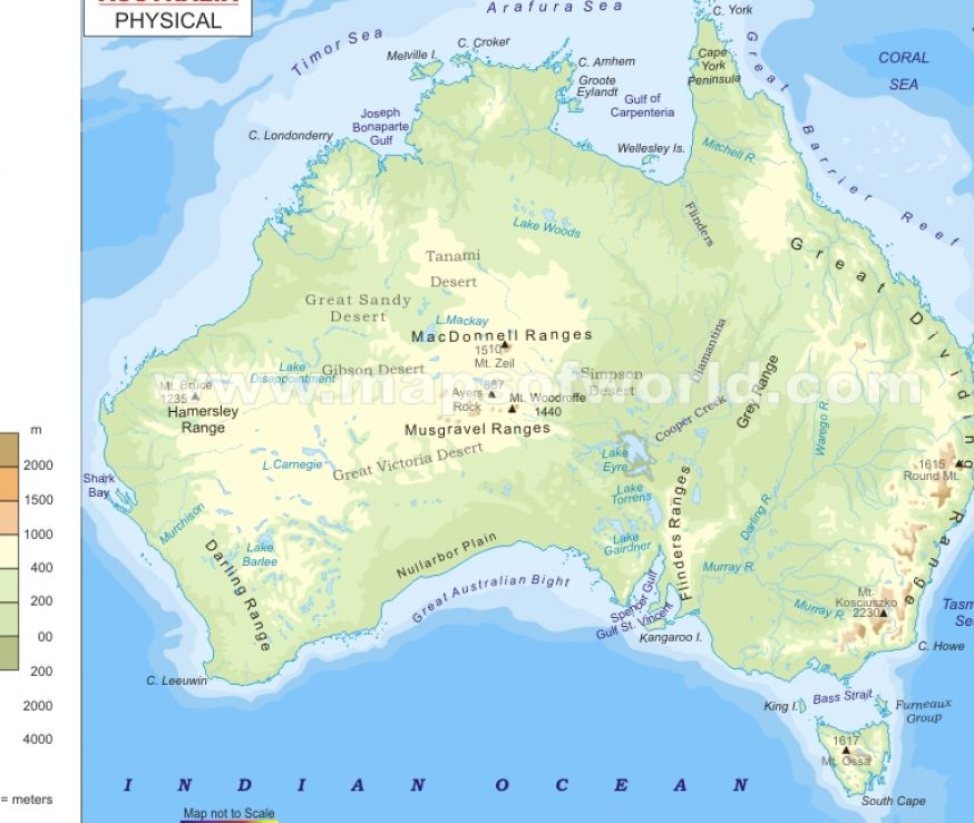 map of usa showing states and major cities with Physical Map Of Australia And New Zealand on C o Grande Map together with Road Map besides Road Map further Lihue Map additionally Physical Map Of Australia And New Zealand.